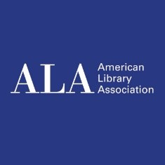 Velappan Velappan, #ChesnuttLibrarian Presented at ALA Annual Conference 2016 #ALAAC16 on 6/25/16 in Orlando, FL (6.30.2016) - Chesnutt Library, Fayetteville State University